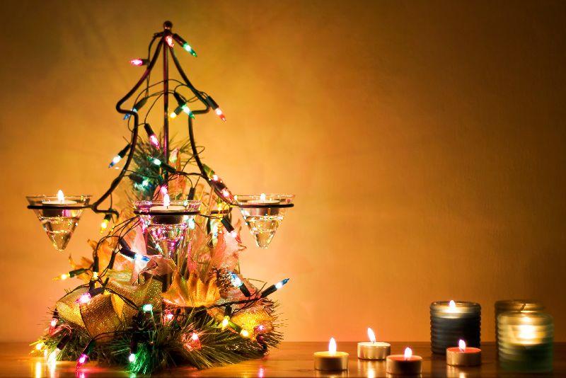 Ako som v pohode a pokoji prežil Vianoce 2014