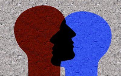 Ako si poradiť s nepríjemným kolegom